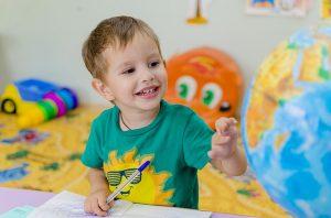 הפרעות קשב וריכוז אצל ילדים – איפה זה פוגש אתכם