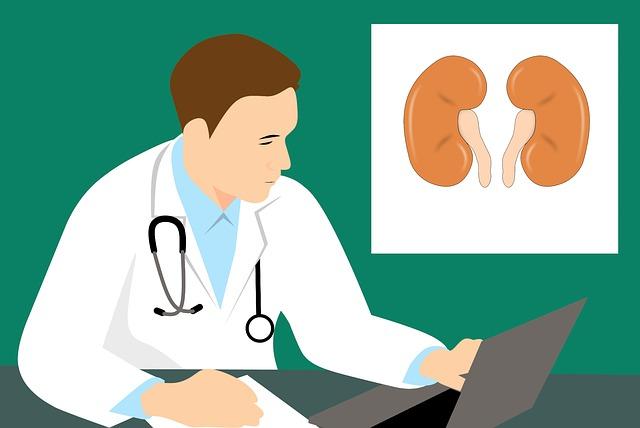 סובל מאי ספיקת כליות? דע את זכויותיך