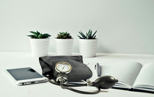 הבאים בתור: כך תעבירו את הזמן בהמתנה לרופא