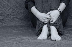 טיפול בחרדות: שיטות הטיפול טובות ביותר