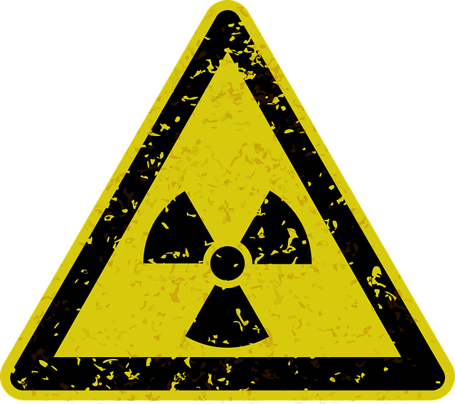 מהי קרינה אלקטרומגנטית?