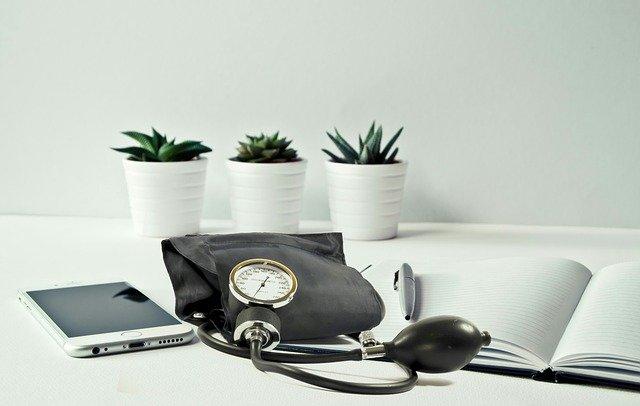 ניהול יומן למרפאות