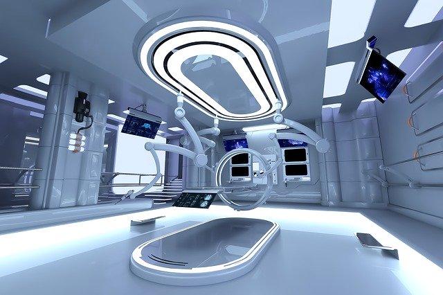 ניתוח קיצור קיבה פרטי – איפה עושים ומה חשוב לדעת