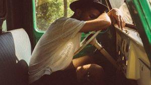 דום נשימה – זה קורה לכולם