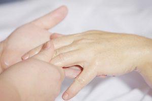 5 יתרונות לעיסוי בחדר מלח