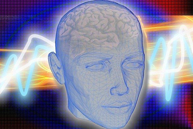 מה זה אירוע מוחי?