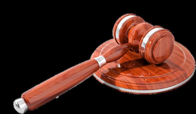 תביעות סיעוד – ככה נוכל לממן את הטיפול בצורה טובה