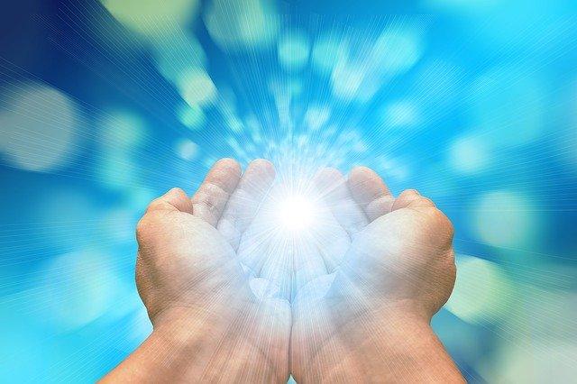 שינוי אמונות מגבילות מהתת מודע
