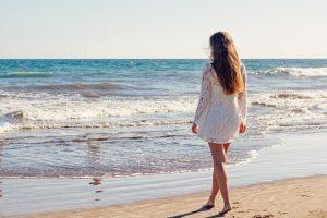 וגיניזמוס – כל מה שצריך לדעת
