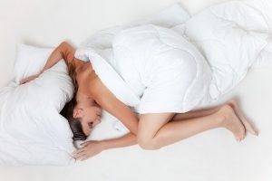 הפרעות שינה – מה זה וכיצד זה יכול להשפיע עלינו