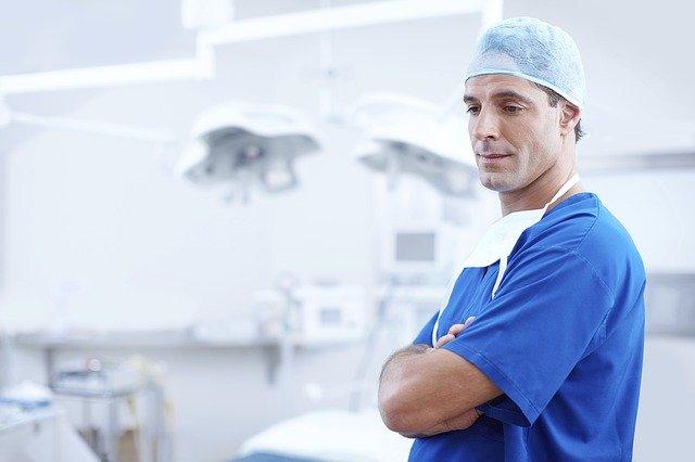 ניתוחים פלסטיים – איך מתכוננים לניתוח בצורה נכונה