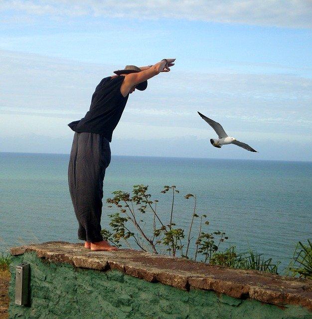 סדנאות טנטרה – ללמוד ולתרגל איך מכניסים אהבה בריאה לחיים