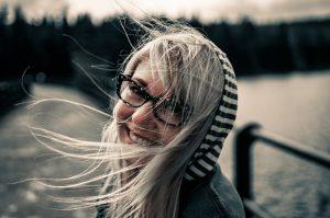 איך לבחור משקפי מולטיפוקל
