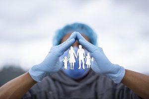 איך לבחור ביטוח בריאות