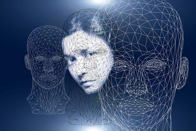 מהי פסיכואנליזה