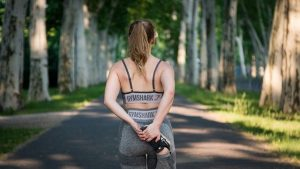 אימון לשיפור הרכיבה על אופניים – למה אתם צריכים לצפות?