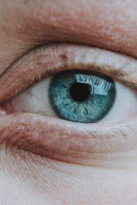 טיפולי הסרת משקפיים – אילו טכנולוגיות קיימות?