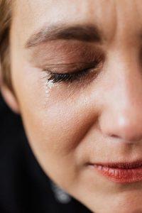 5 טיפים לוויסות רגשי ושליטה בכעסים