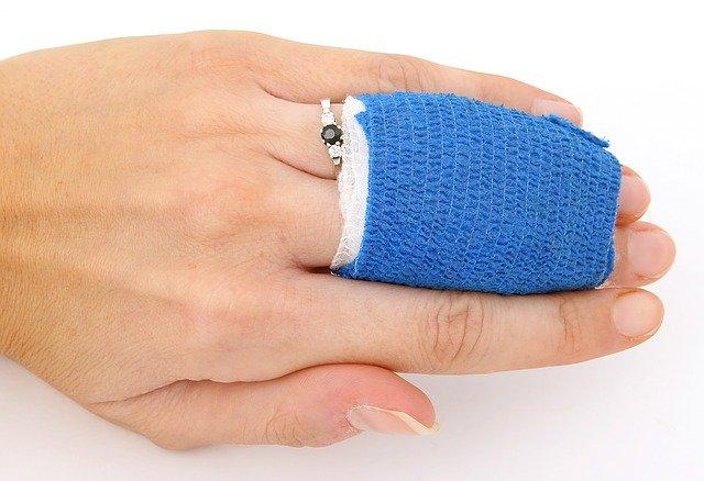 טיפול רפואי בכאבי שריר ושלד