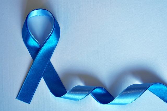 כיצד מתפתח סרטן הערמונית ומהם התסמינים?