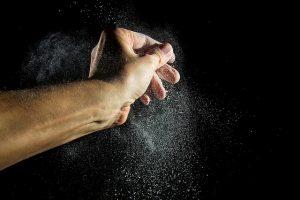 מה אפשר לעשות נגד אלרגיה לאבק?