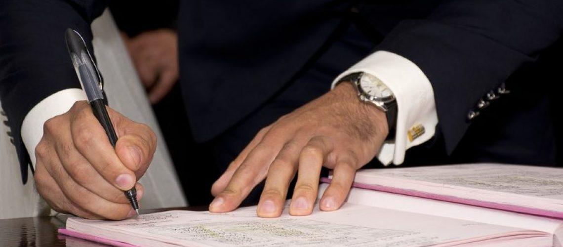 תביעה לגמלת סיעוד – איך מגישים אותה בצורה היעילה ביותר