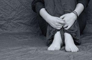 טיפול בדיכאון וחרדה