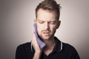 עקירה כירורגית – לא צריך לפחד