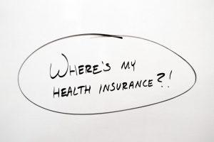 כיצד לקבל זכאות לפטור על בסיס בריאותי ממס הכנסה?