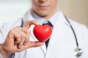 החשיבות של בדיקת אקו לב תקופתית
