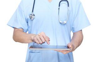 מוקדי רפואה דחופה – איך נדע מה הם יכולים לספק לנו?