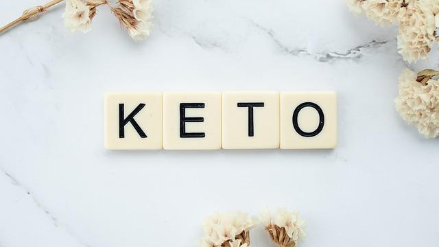 תזונאית קטוגנית – למי היא יכולה לעזור?