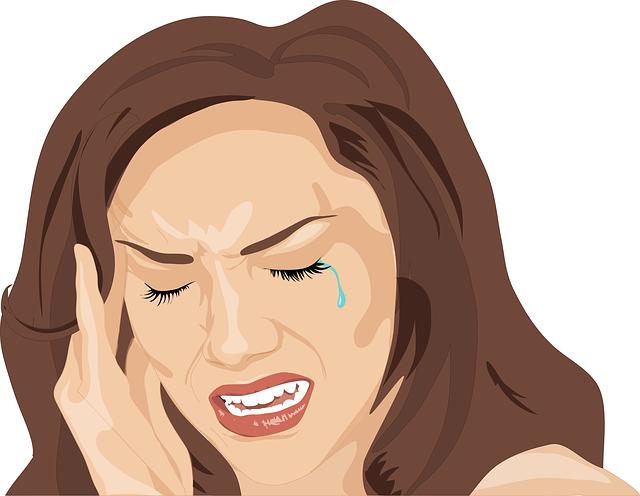 טיפול במיגרנות – האם יש לזה פתרון?