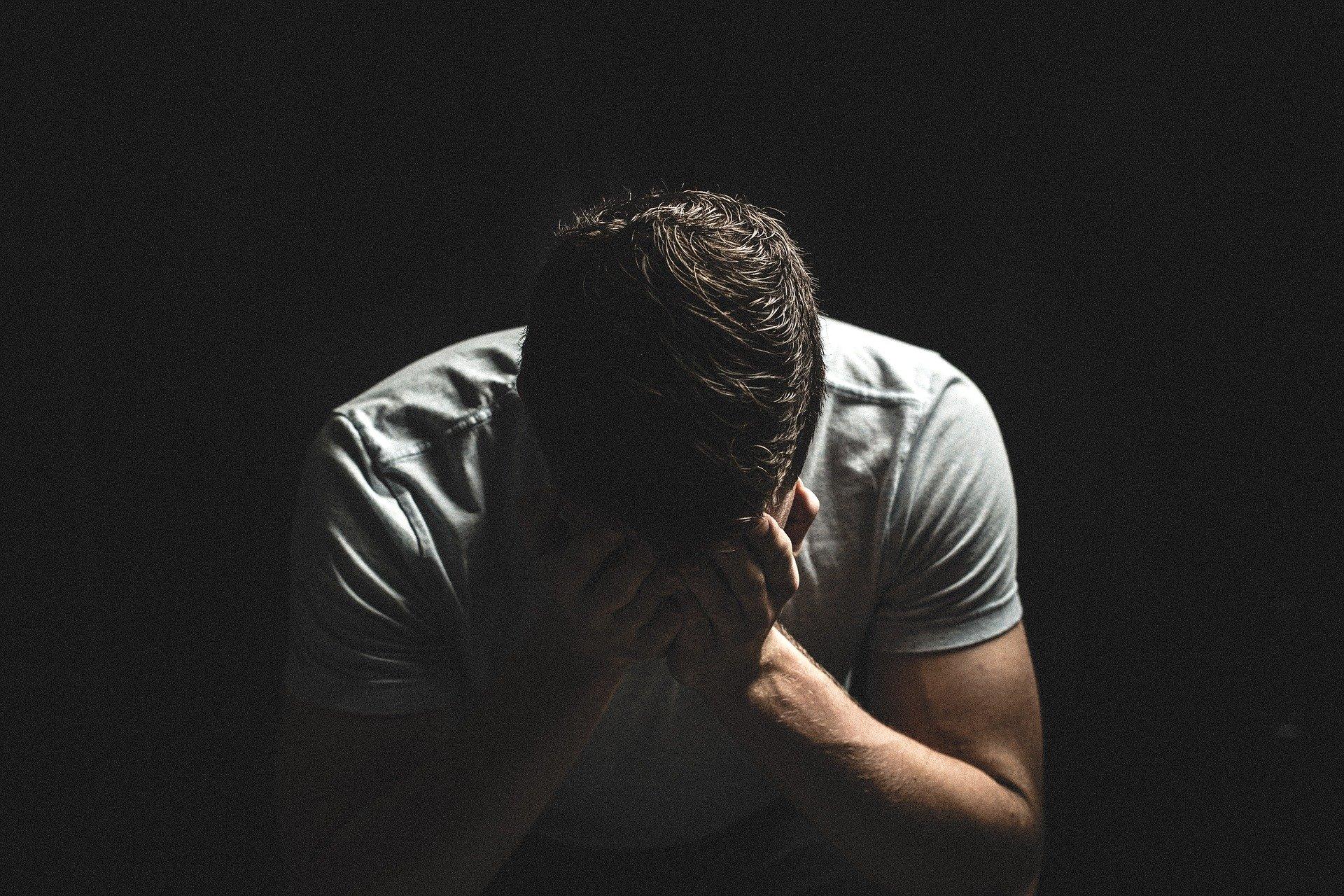 5 דברים שצריך לדעת על פגיעה נפשית בצבא
